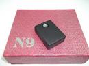 Tp. Hà Nội: Thiết bị nghe trộm (nghe lén) từ xa không dây siêu nhỏ giá rẻ CL1116285