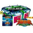 Tp. Hồ Chí Minh: Chuyên bán máy game bắn cá giá cực rẻ, hàng mới 100% CL1110780