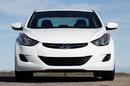 Tp. Hồ Chí Minh: Hyundai Alantra giá cạnh tranh hấp dẫn CL1103439
