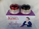 Tp. Hà Nội: Bộ mỹ phẩm Bride Korea CL1103270