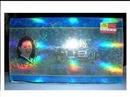 Tp. Hà Nội: Bộ mỹ phẩm đặc trị nám dechangkum CL1142200P5