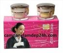 Tp. Hà Nội: Bộ mỹ phẩm mini dưỡng da Hàn Quốc The face shop CL1142200P5