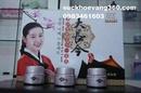 Tp. Hà Nội: Bộ mỹ phẩm trắng da cao cấp CL1142200P5