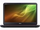 """Tp. Hồ Chí Minh: Laptop Dell N5050 Core i3/ ddr3 2gb/ hdd 500gb/ lcd 15. 6"""" siêu rộng/ dvd ±rw CL1101248"""