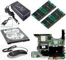 Tp. Đà Nẵng: Thanh lý nhiều Linh kiện Laptop giá rẻ tại Đà Nẵng - 0905. 239. 176 CL1166305