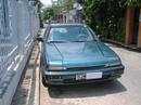 Tp. Hồ Chí Minh: Cần bán xe Honda Accord 89 LXi, xe chạy êm đầm, tay lái trợ lực nhẹ, điều hòa CL1103838P3