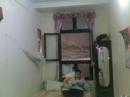 Tp. Hà Nội: bán nhà quận phố Hồ Giám Đống Đa 20m2+ 4 tầng CL1036890