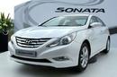 Tp. Hồ Chí Minh: Hyundai Sonata giá hấp dẫn CL1103838P3
