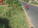 Tiền Giang: Bán Đất Mặt Tiền - Thị Xã Gò Công CL1096737