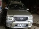 Tp. Hồ Chí Minh: Cần bán xe ZACE cối 2002 màu ghi BS Bình dương CL1103632