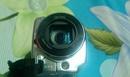 Tp. Hồ Chí Minh: Bán Sony Handycam hàng khủng Japan CL1116285