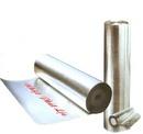 Tp. Hà Nội: Tấm cách nhiệt túi khí Phát Lộc - chống nóng mái tôn CL1107410