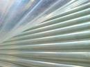 Phú Thọ: Tấm lấy sáng UPVC cho nhà phơi công nghiệp, nhà lò CL1107410
