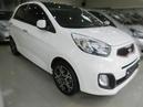Tp. Hà Nội: Bán Kia Morning 2012 giá bán lẻ rẻ như bán buôn Mr. Phong 0904816459 CL1161097P2