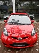 Tp. Hà Nội: Bán Toyota Aygo 1. 0AT xe xinh xuống phố 0904816459 CL1161097P2