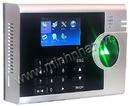 Đồng Nai: máy chấm công vân tay ronald Jack 3000T màn hình màu-bền CL1104826