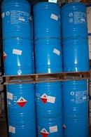 Đồng Nai: bán hóa chất công nghiệp giá cả cạnh tranh CL1106680P3