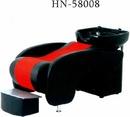 Tp. Hồ Chí Minh: cty chúng tôi sản xuất và bán ghế cắt tóc , giường gợi đầu , giường massage CL1111286P6