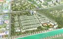 Tp. Hồ Chí Minh: Đất nền BÌnh Chánh giá rẻ CL1096330