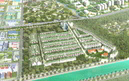 Tp. Hồ Chí Minh: Đất nền giá rẻ chỉ có tại Bình Chánh CL1096330