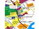 Tp. Hồ Chí Minh: Bán dự án đất nền Sổ Đỏ HAGL, MT đường Đỗ Xuân Hợp-Q. 9, giá rẻ10,5 tr/ m2 CL1096330