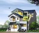 Tp. Hồ Chí Minh: Cải tạo tường, sơn mới, sửa chữa trần nhà, - Chống thấm, chống dột, CL1121334P8