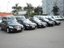 Tp. Hồ Chí Minh: Cho thuê xe giá oto có lái và tự lái 4 chỗ đến 16 chỗ giá tốt nhất CL1107844