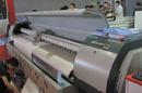 Tp. Hồ Chí Minh: Cần bán gấp máy in khổ lớn infiniti fy-3208h đầu phun senko nhật, 200tr CL1005250