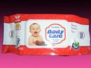 Tp. Hồ Chí Minh: Bán khăn giấy ướt baby alibaba care, body care giá rẻ CL1109530