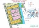 Tp. Hồ Chí Minh: Bán đất nền Khu Dân Cư Hoàng Anh Gia Lai, Quận 9. Giá gốc. CL1096330