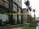 Tp. Hà Nội: Nice apartment in Ba Dinh district for rent CL1106613P5