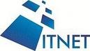 Tp. Hải Phòng: Học viện mạng ITNET tuyển sinh các khóa quản trị mạng quốc tế CL1107065