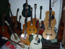 Tp. Hồ Chí Minh: Bán Guitar ngoại nhập đẹp, Guitar modern và classic, hàng Nhật, giá cả hợp lý CL1164935P3