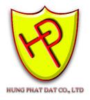 Tp. Hồ Chí Minh: Tuyển nhân viên phát triển thị trường giỏi. CL1110933P9