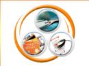 Tp. Hồ Chí Minh: Vietpages Group   Giải pháp kinh doanh toàn diện CL1106680P3