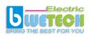 Tp. Hồ Chí Minh: Tìm nhà cung cấp thiết bị điện Schneider, LS, Siemens, Omron, Autonic CL1106680P3