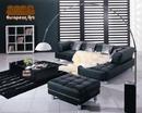 Tp. Hà Nội: Sản xuất và bán SOFA cao cấp với giá thành rẻ nhất CAT2_4
