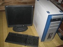 Tp. Hà Nội: Dọn nhà bán máy tính để bàn CL1110642P3