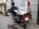 Tp. Hồ Chí Minh: Cần bán gấp xe Môtô BMW 1200cc dòng police Mỹ, đời 2006 CL1109673P10