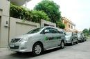 Tp. Hồ Chí Minh: Cần tuyển 5 Lái xe biết tiếng Anh - Phục vụ Khách nước ngoài - Thu nhập cao CL1110933P9