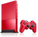 Tp. Hà Nội: Hot, Hot, Hot!!!! Máy PS2 khuyến mại cực Shock nhân ngày 30/ 4 và 1/ 5 CL1110780