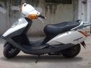 Tp. Hồ Chí Minh: Bán xe Honda @Stream, màu bạc, 2007, bstp ,thắng , mới zin CL1109816