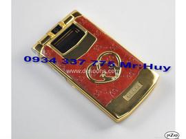 Điện thoại thời trang Gucci GG6 cá tính, quý phái, sang trọng dành cho phái nử