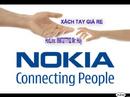 Tp. Hồ Chí Minh: iện thoại Nokia 6700 HCM(Điện thoai nokia 6700 gold, 6700 classic, nokia 6300 ) CL1022813