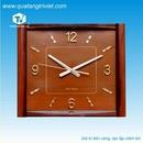 Tp. Hồ Chí Minh: Sản xuất đồng hồ treo tường quảng cáo giá rẻ CL1153326P5