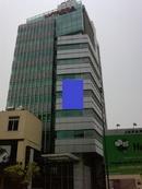 Tp. Hồ Chí Minh: Cho thuê văn phòng quận Phú Nhuận- tòa nhà Lutaco đường Nguyễn Văn Trỗi 18,7$/ m2 CL1155881P4