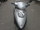 Tp. Hồ Chí Minh: Attila Victoria chân bấm 2008 màu bạc, xe đẹp, máy êm, giá 10,9tr CL1184994P8