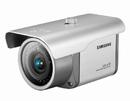 Tp. Hà Nội: Thiết bị an ninh - Camera giám sát ip chính hãng giá rẻ CL1105544P2