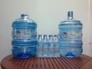Tp. Hồ Chí Minh: Nước đóng bình, chai tại quận Bình Tân, quận 8. CL1023973