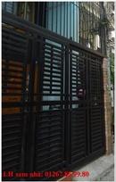 Tp. Hồ Chí Minh: Cần tiền bán gấp nhà HXH Ni Sư Huỳnh Liên, P. 10, Q. TB_2,1 tỷ_01267859980 CL1074868